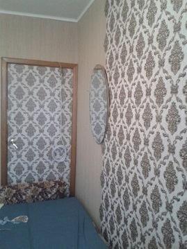 Продается комната, р.Западное Дегунино, ул. Маршала Федоренко, 14к4 - Фото 1