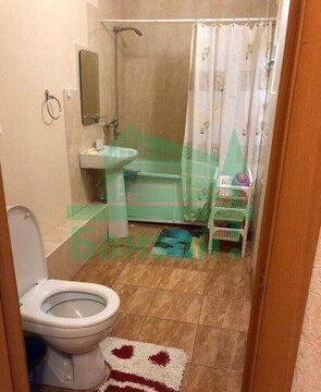 Аренда квартиры, Тюмень, Ул. Грибоедова - Фото 5