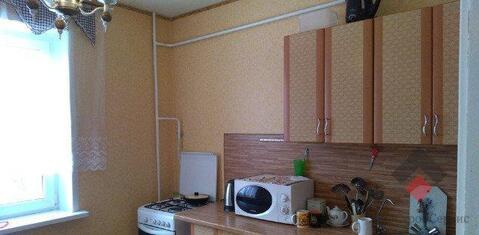 Продам 1-к квартиру, Тучково, микрорайон Восточный 21а - Фото 4