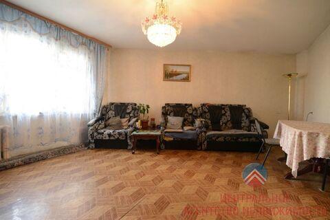 Продажа квартиры, Новосибирск, Ул. Челюскинцев - Фото 4