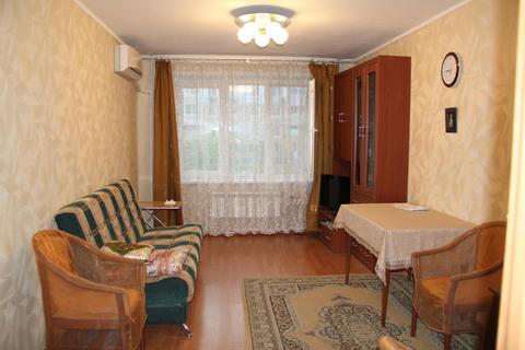 Продам 3-х комнатную - Фото 2
