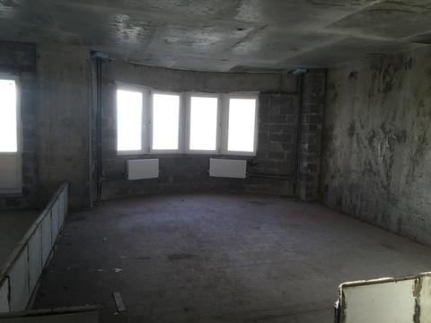 Продается 3 к. кв. в доме Бизнес Класс - Фото 3