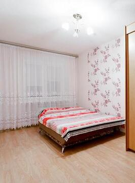 Сдается двухкомнатная квартира - Фото 4
