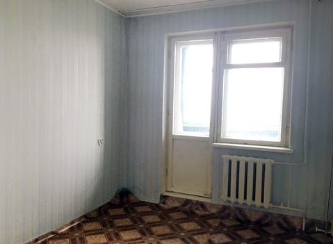 Сдается 2-к квартира, 50 м2, Коломенская 24 - Фото 2