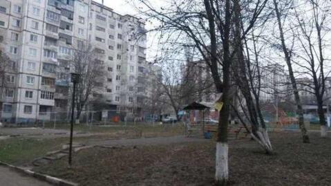 Аренда комнаты, Белгород, Ул. Шаландина - Фото 1