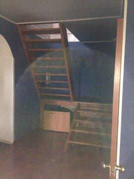 Продам дом д. Горные Морины - Фото 2