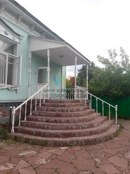 Аренда офиса, Уфа, Ул. Гоголя - Фото 5