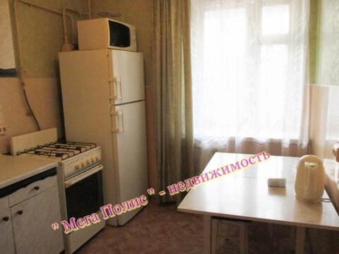 Сдается 2-х комнатная квартира 50 кв.м. ул. Маркса 63 на 3 этаже - Фото 3