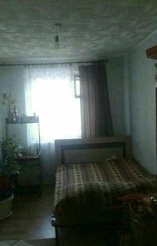 2 комнатная Красноярский Рабочий 75б - Фото 2