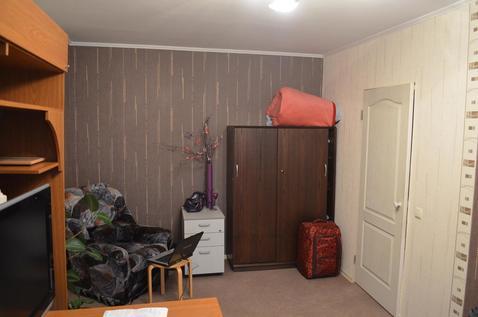 1-комнатная кв. в г. Голицыно, Советская 52 кор. 10 - Фото 3