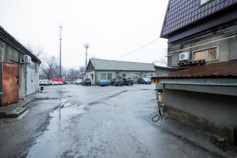 Продается офисно-складской комплекс на Могилёвской 23 - Фото 4