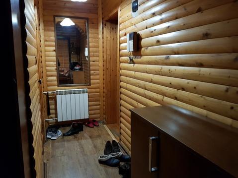 Продается дом, г. Сочи, Олимпийская - Фото 3