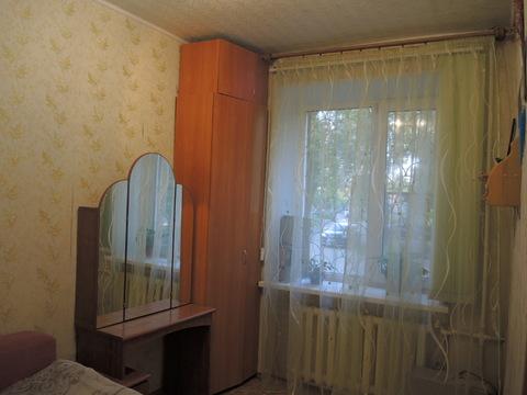 Сдам 2-комнатную квартиру на Болотникова - Фото 2