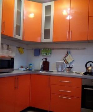 Сдается 2-х комнатная квартира на ул.Вольская/Рабочая - Фото 3