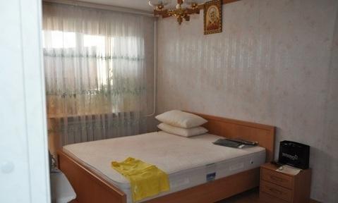 3 ком квартиру в Мытищах - Фото 4