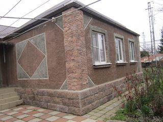 Продажа дома, Березовый, Ул. Новотитаровская - Фото 1