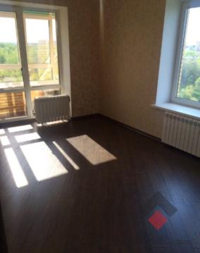 Продам 2-к квартиру, Наро-Фоминск город, Рижская улица 1а - Фото 2