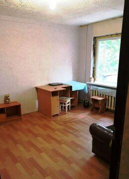 1-комнатная квартира п.Монино Новинское шоссе д.18 - Фото 4