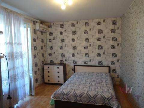 Квартира, Малышева, д.3 - Фото 3