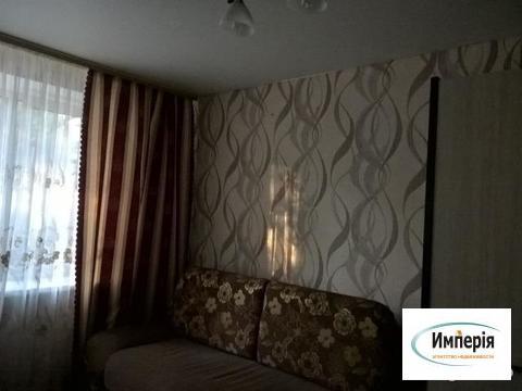 Продам 1-к. квартиру с мебелью на Мелиорациии недорого - Фото 2