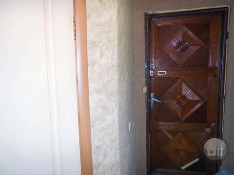 Продается 1-комнатная квартира, Пограничный пр-д - Фото 5