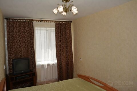 2 комнатная квартира, ул. Малыгина, д. 58 - Фото 5