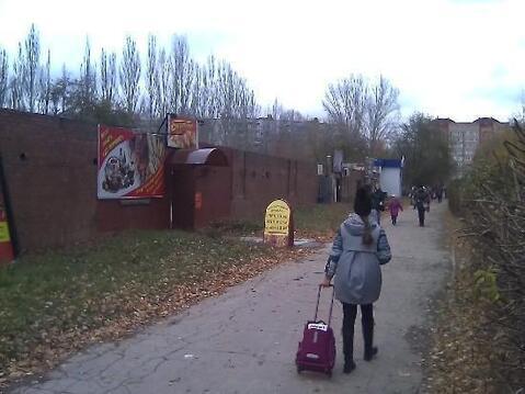Аренда офиса, Тольятти, Ст.Разина пр-т - Фото 3