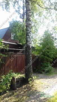 Носовихинское ш. 37 км от МКАД, Воровского, Дача 80 кв. м - Фото 2