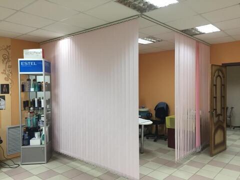 Продажа готового бизнеса, Белгород, Ул. Буденного - Фото 2