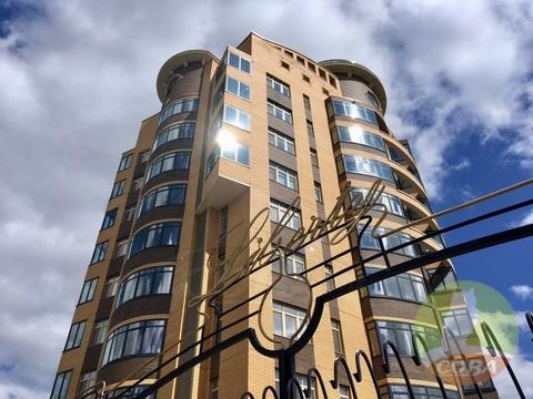 Продажа квартиры, Тюмень, Ул. Севастопольская - Фото 2