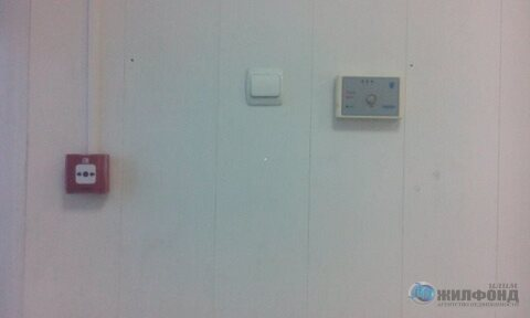 Аренда торгового помещения, Усть-Илимск, Ул. Мечтателей - Фото 2
