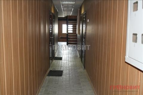 Продажа квартиры, Колывань, Колыванский район, Галины Гололобовой - Фото 4