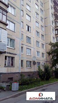 Продажа квартиры, м. Ладожская, Ул. Белорусская - Фото 1