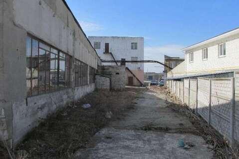 Продажа производственного помещения, Белгород, Ул. Ворошилова - Фото 5