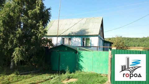 Продажа дома, Татищевский район - Фото 3