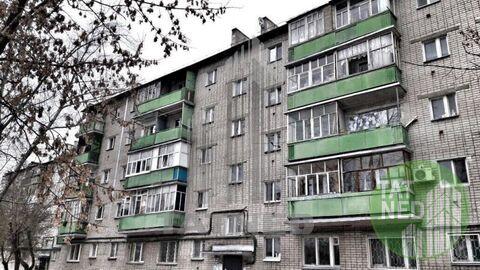 Продажа: Квартира 1-ком. Ягодинская 37 - Фото 4