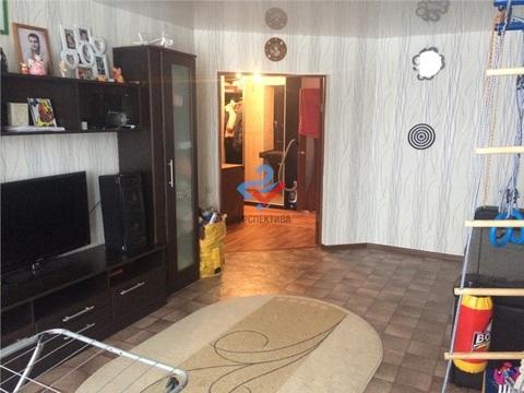 Продажа квартиры в с. Иглино - Фото 3