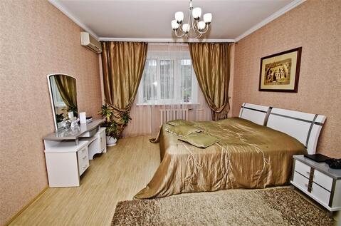 Продается 4-к квартира (современная / повышенной комфортности) по . - Фото 1