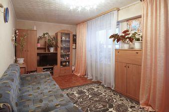 Продажа квартиры, Архангельск, Ул. Победы