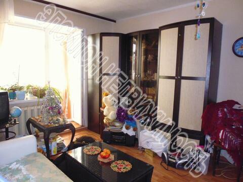 Продается 2-к Квартира ул. Никитская - Фото 1