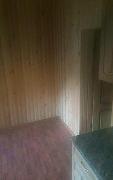 Продается 2х этажная дача 145 кв.м. на участке 6 соток - Фото 5