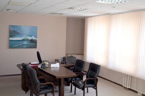 Продажа офисов на Ленина - Фото 1