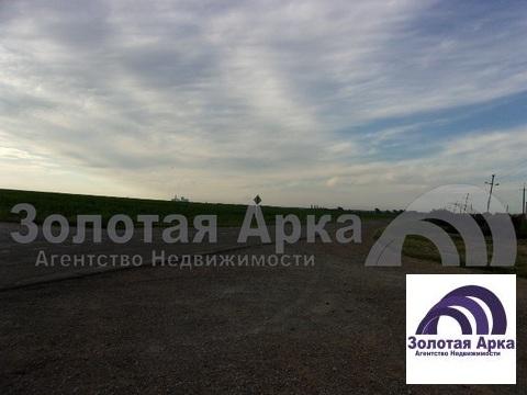 Продажа земельного участка, Холмская, Абинский район, Ул. Ленина - Фото 5