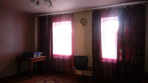 2 дома на участке - Фото 3