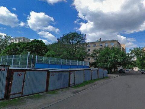 Продажа квартиры, м. Белорусская, Малый Тишинский переулок - Фото 3