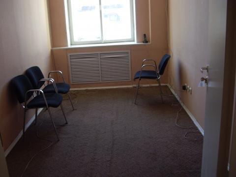 Офис 175м2 в действующем бизнес центре - Фото 5