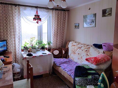 Продается 3х комн, квартира м. Отрадное, Юрловский пр, 17 - Фото 3