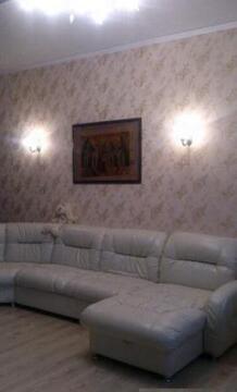 Продажа квартиры, Воронеж, Колесниченко - Фото 4