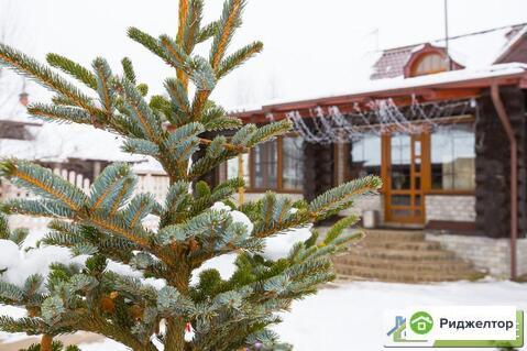 Аренда дома посуточно, Покровское, Истринский район - Фото 1