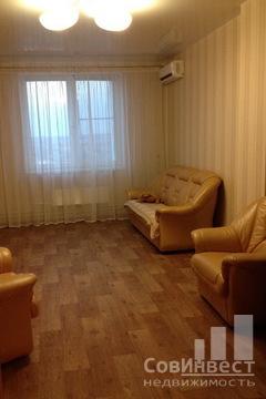 2-х комнатная на Ипподроме - Фото 3